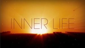 inner life - inner consciousness