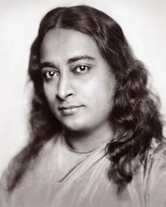 Paramahansa Yogananda - A true Yogi