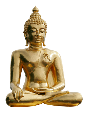 Gautam Buddha - pioneer in 'Self' Awareness