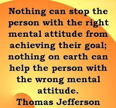 PMA-Thomas Jefferson