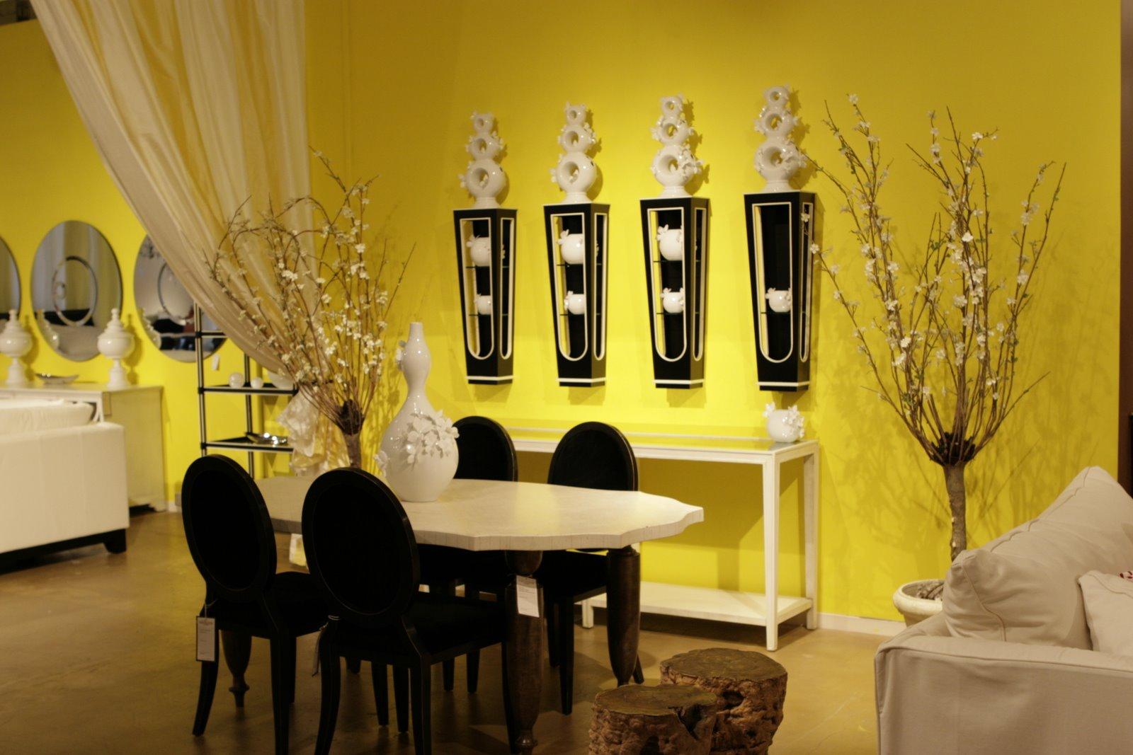 Colorful Bright Color Wall Decor Embellishment - Art & Wall Decor ...
