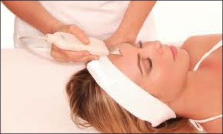 Derma Facial
